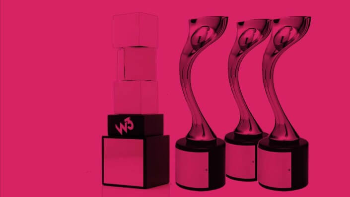 website design awards